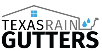 Texas Rain Gutters