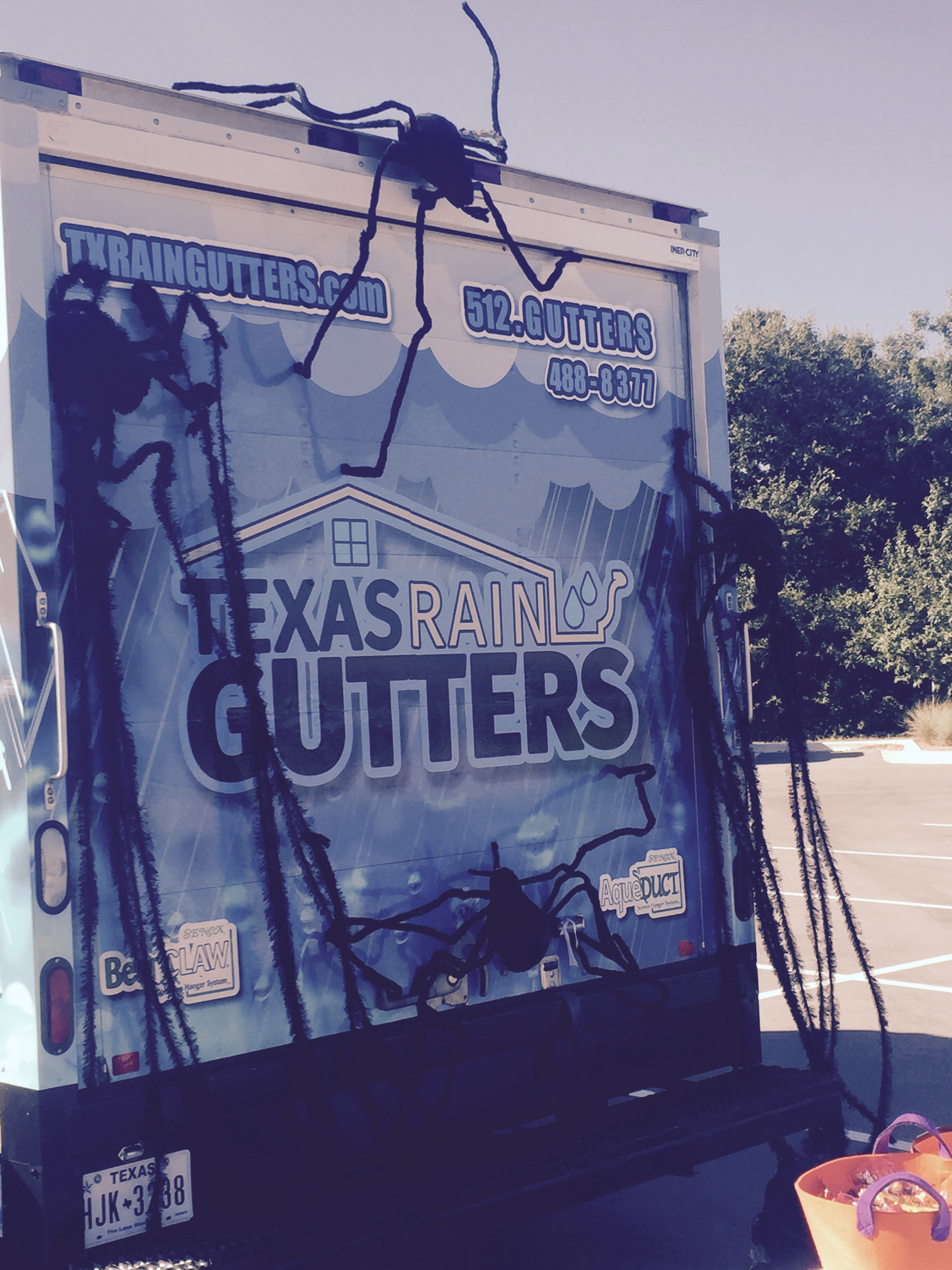 Gutters Austin Leander Liberty hill lakeline Cedar Park Best Affordable Texas Quality