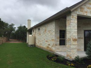 Gallery Texas Rain Gutters